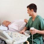 Нюансы подготовки к УЗИ мочевого пузыря и простаты
