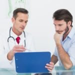 Все про рак предстательной железы