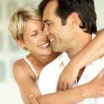 О нюансах интимной жизни после удаления простаты