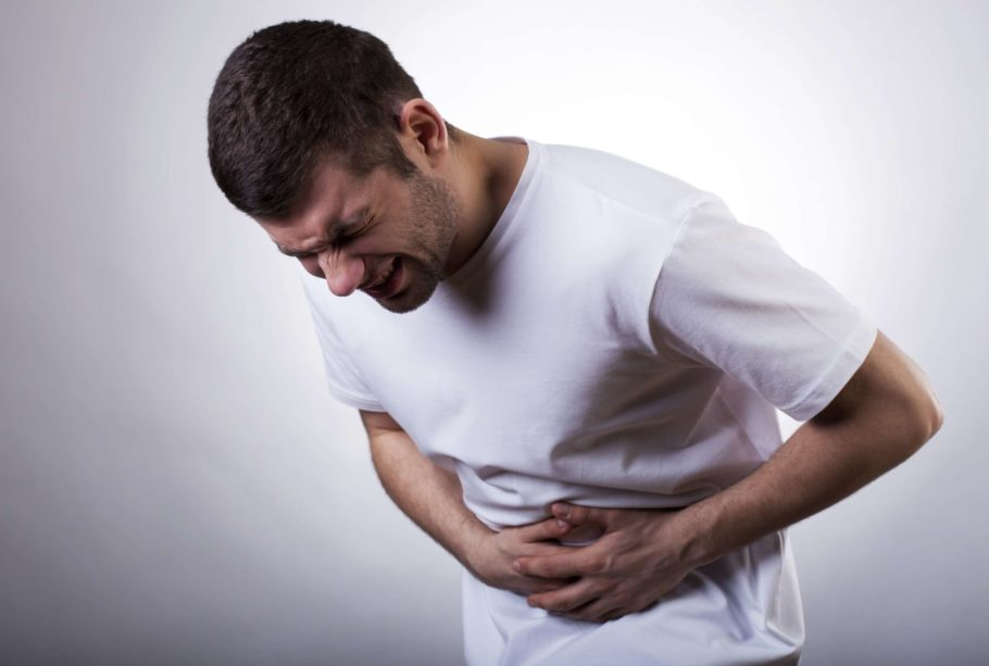 Возможна ли половая жизнь после простатэктомии
