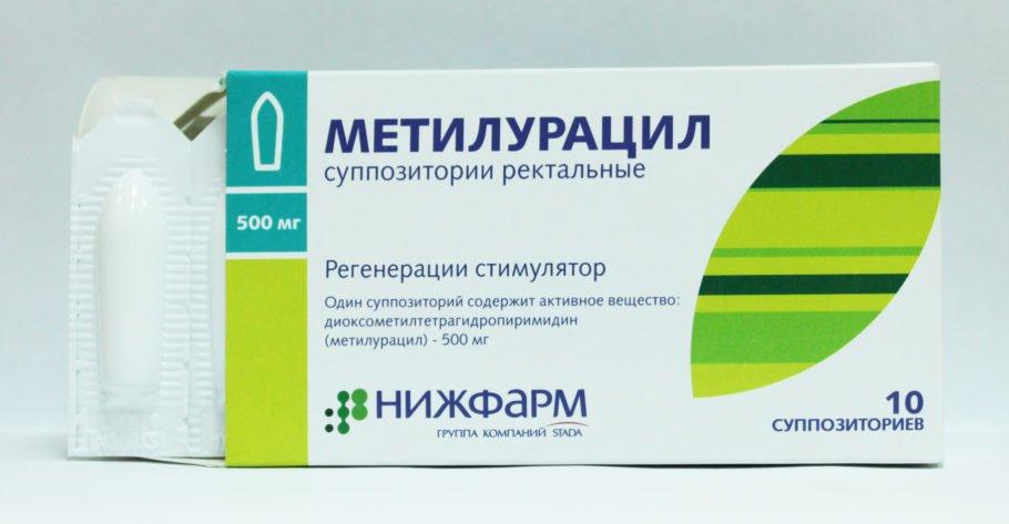 Они обладают выраженным антибактериальным свойством и к тому же не вызывают никаких побочных эффектов