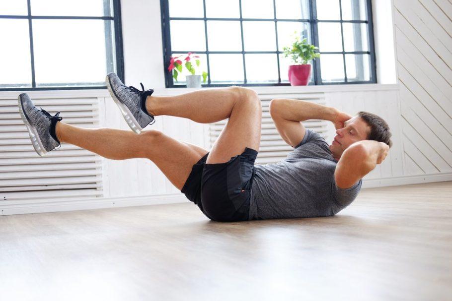 Благодаря лечебной гимнастике укрепляются мышцы в малом тазу, приходят в норму обменные процессы, улучшается кровообращение, уходят спазмы и воспаление