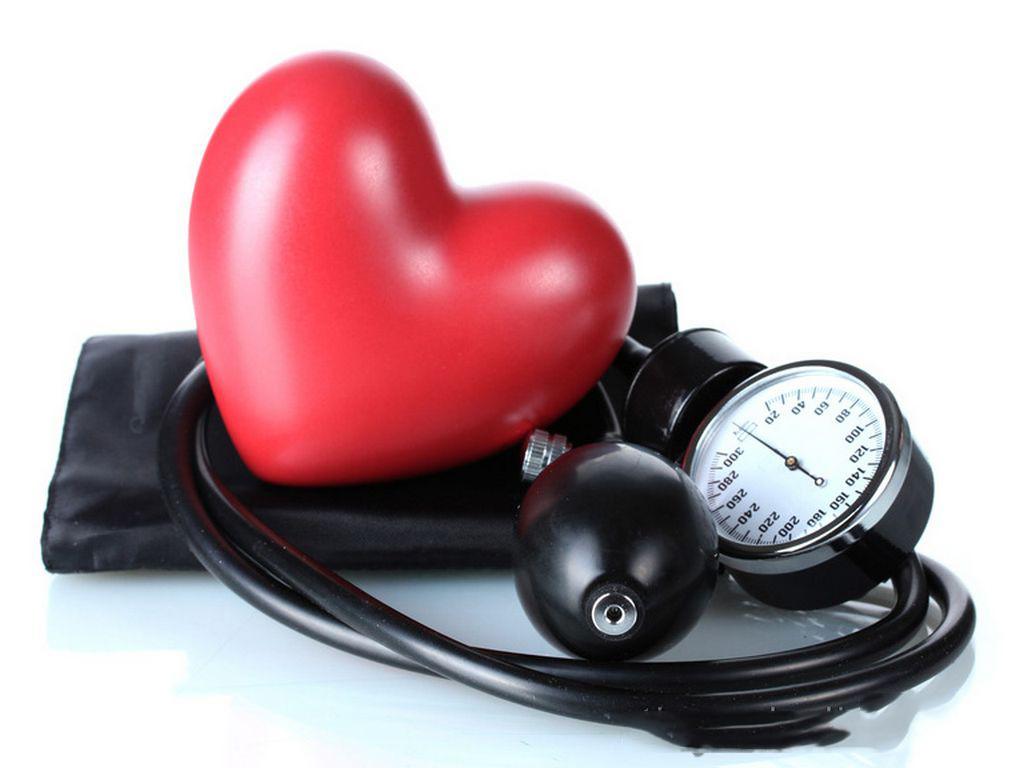 Что такое артериальное давление человека простыми словами