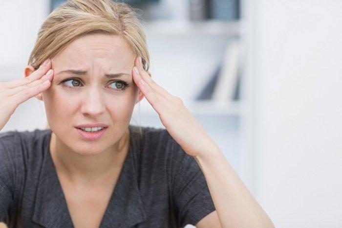 Кроме того, Фенибут устраняет признаки ВСД (эмоциональная нестабильность, головная боль, раздражительность и прочее) и усиливает мотивацию и интерес к разной деятельности