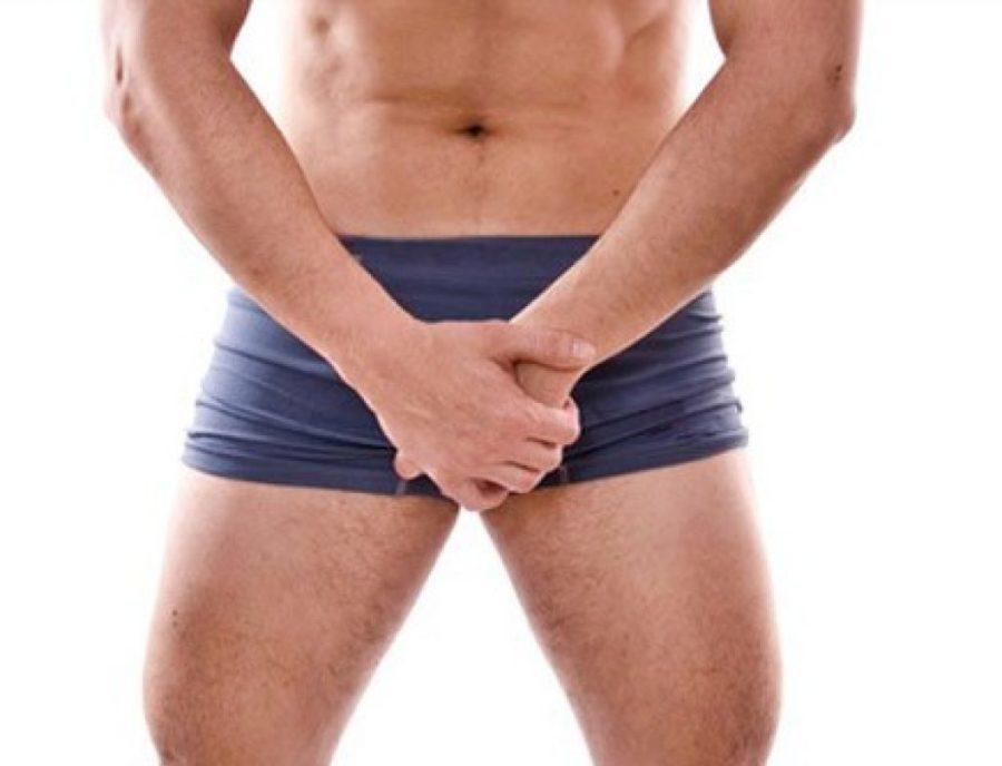 Симптомы простатита могут отличаться у каждого больного