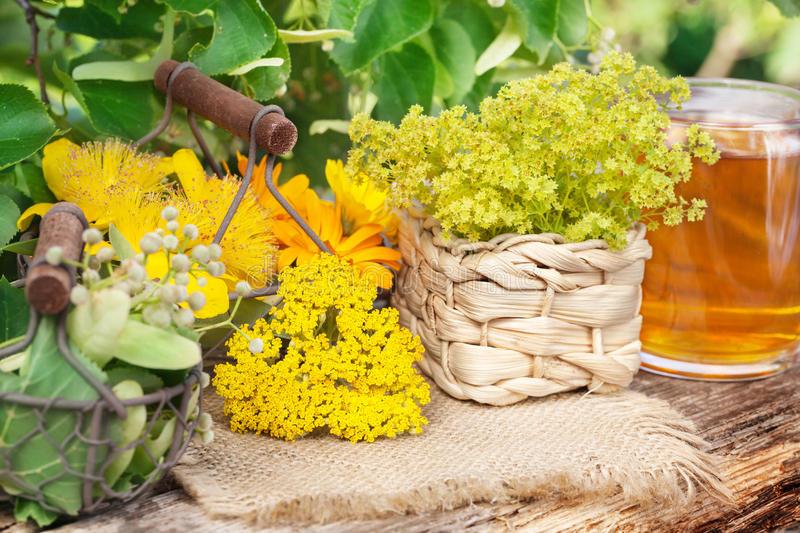 Лечение хронического простатита народными средствами можно дополнить ваннами