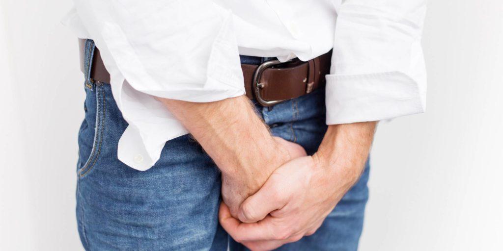 Можно ли мужчинам греть простату при простатите