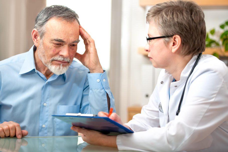 Такие меры помогут не только значительно улучшить самочувствие, но и предотвратить серьезные последствия этой болезни