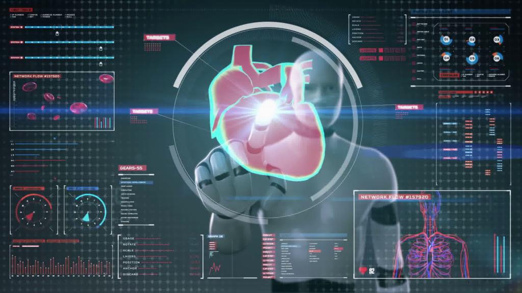 Учащенное сердцебиение при пониженном давлении: лечение, причины
