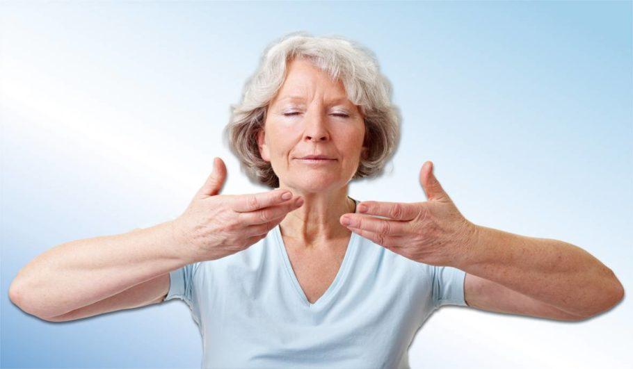 Комплекс мер профилактики вегето-сосудистой дистонии должен быть направлен на укрепление механизмов саморегуляции нервной системы