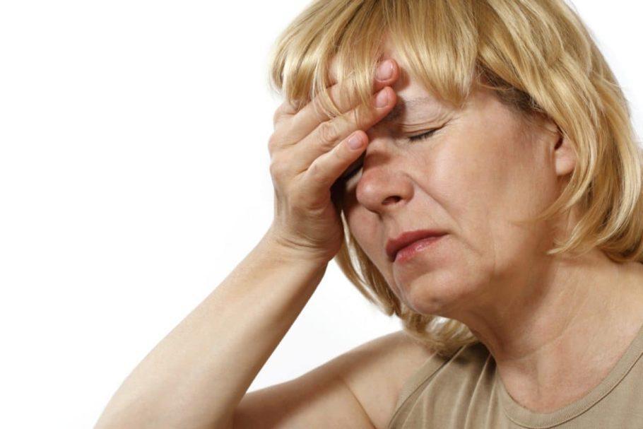 Если такое состояние не вызывает сильного дискомфорта и быстро проходит, вряд ли потребуется лечение