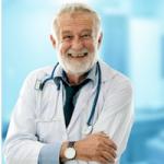 Мнение эксперта о болезни