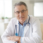 Эксперт об анальном кровотечении