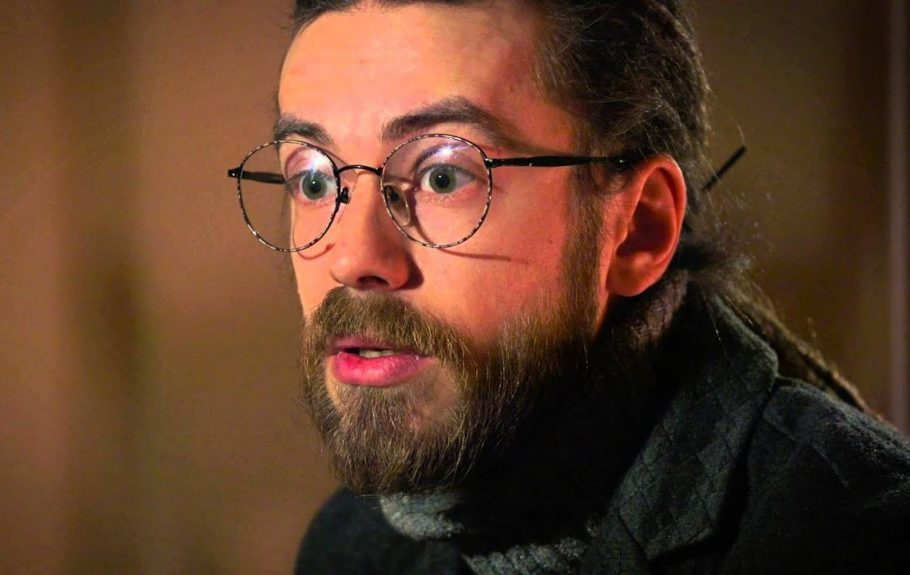 Децл умер: почему и как умер Кирилл Толмацкий (рэпер Децл)
