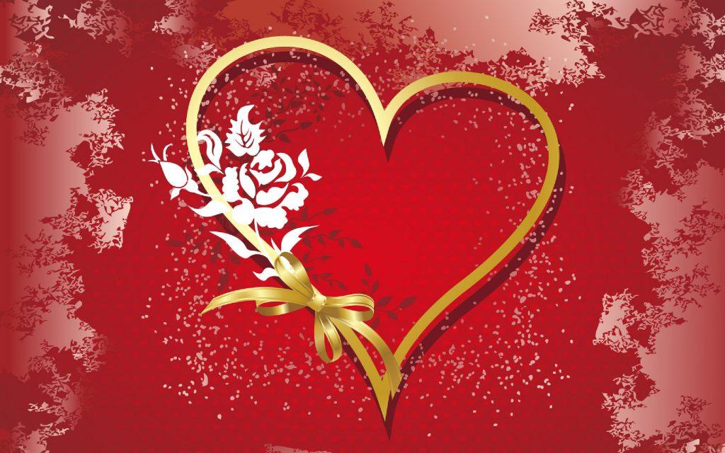 День святого валентина 14 февраля: подарки и идеи на день влюбленных