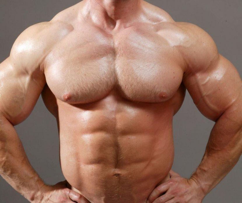 Гормон роста и гормоны щитовидной железы — SportWiki энциклопедия