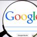 Обновление алгоритма поисковой системы Google 2020