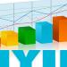 Создание хайп-проекта – перспективное инвестиционное направление