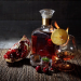 Арманьяк: уникальный напиток или пародия на коньяк